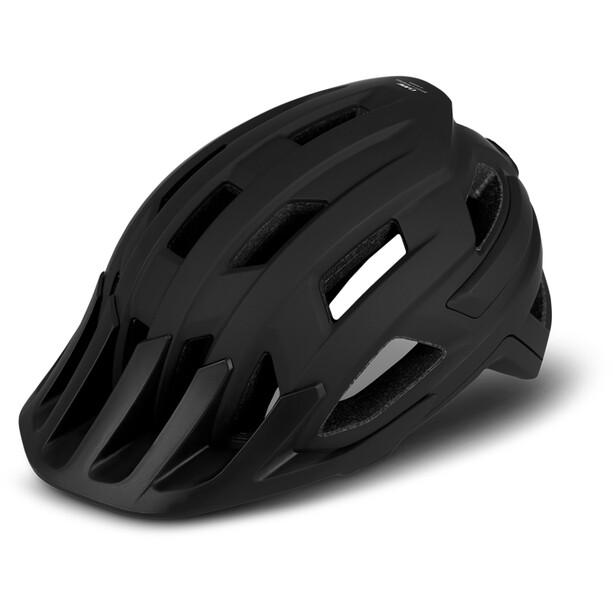 Cube Rook Helm black