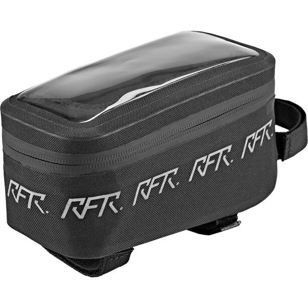 Cube RFR Tourer 1 Oberrohrtasche black