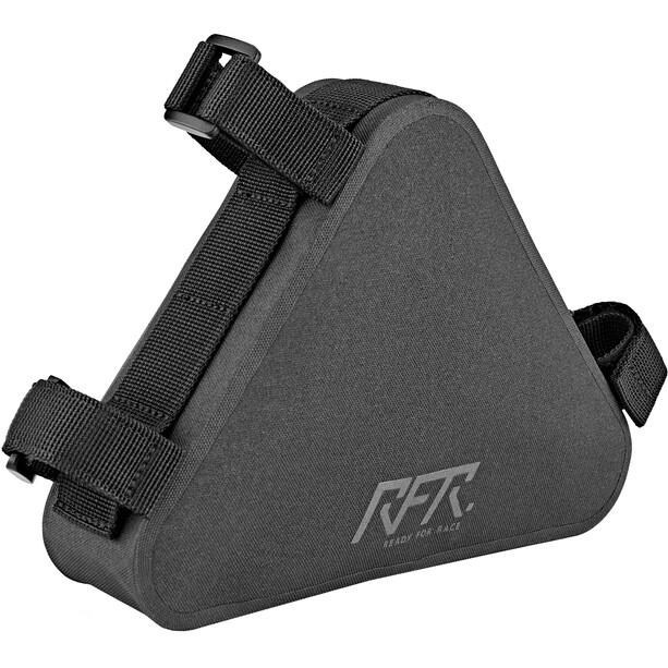 Cube RFR Tourer 2 Triangeltasche schwarz