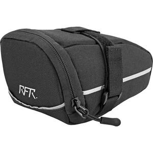 Cube RFR Satteltasche L schwarz schwarz