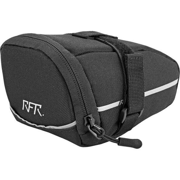 Cube RFR Satteltasche L schwarz