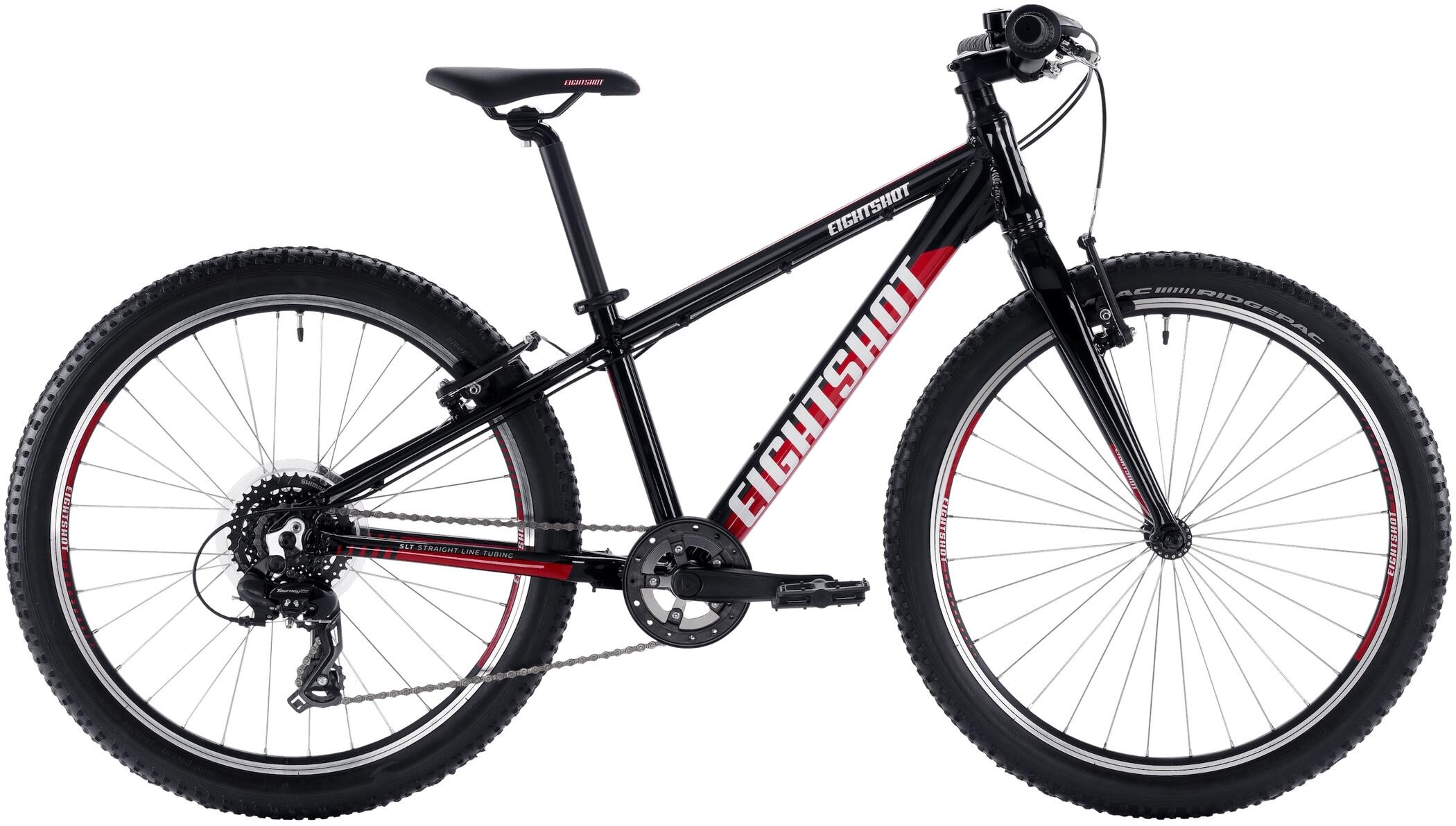 Winora Chica 24 ATB Kinder online kaufen | bikester.at