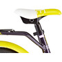 s'cool niXe alloy 12 Barn purple metalic/yellow