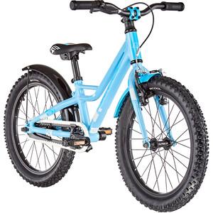 s'cool faXe alloy 18 Børn, blå blå