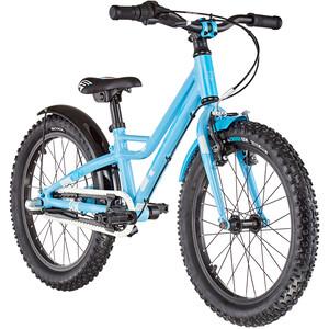 s'cool faXe alloy 18 3-S Kinder blau blau