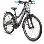 s'cool E-troX Bafang 24 7-S Kinder darkgrey matt