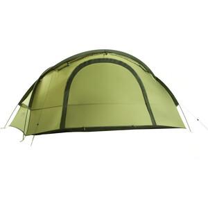 CAMPZ Millau Ultralight Zelt 1P sage/olive sage/olive
