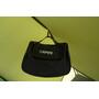 CAMPZ Occitanie Ultralight Zelt 2P oliv/grün