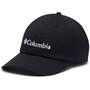 Columbia ROC II Cap black/white