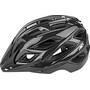 KED Companion Helm black