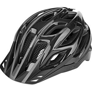 KED Companion Helm black black