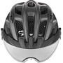 KED Covis Photocromatic Helm black matte