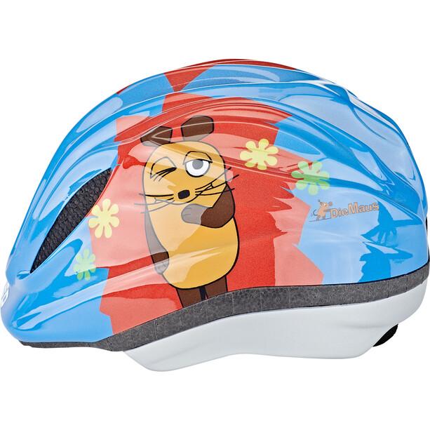 KED Meggy II Originals Helm Kinder die maus