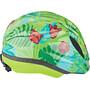 KED Meggy II Trend Helm Kinder safari/green
