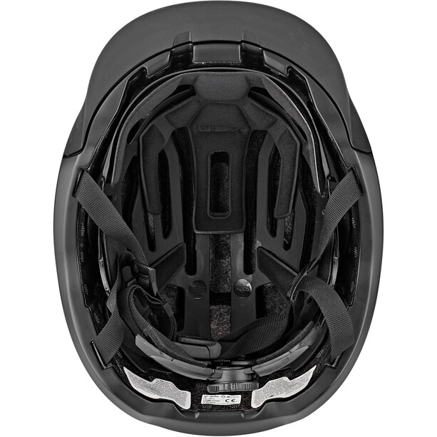 KED Mitro UE-1 Helm black