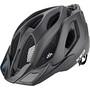 KED Spiri Two Helm black matte