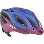 KED Spiri Two Helm blue/purple