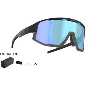 Bliz Fusion M12 Glasses svart svart