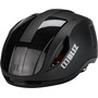 Bliz Zonar Helmet black