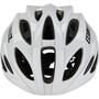 Bliz Alpha Helm white