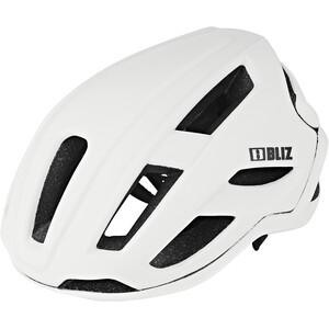 Bliz Omega Helm matte white matte white