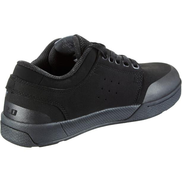 Leatt DBX 2.0 Flatpedal Schuhe Herren black