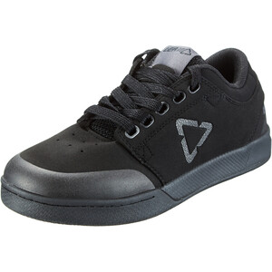 Leatt DBX 2.0 Flat Pedal Shoes Men black black
