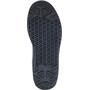 Leatt DBX 2.0 Flatpedal Schuhe Herren steel