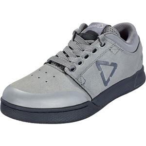 Leatt DBX 2.0 Flat Pedal Schuhe Herren grau grau