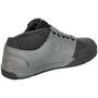 Leatt DBX 3.0 Flatpedal Schuhe Herren granite