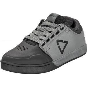 Leatt DBX 3.0 Flatpedal Schuhe Herren granite granite