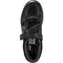 Leatt DBX 5.0 Klickpedal Schuhe Herren granite