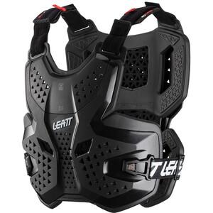 Leatt 3.5 Brustprotektor black black