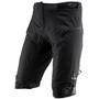 Leatt DBX 5.0 All Mountain Shorts Herren black
