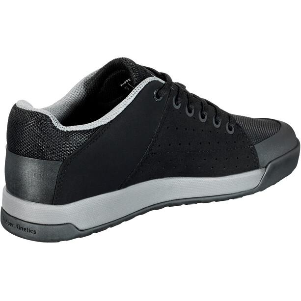 Ride Concepts Livewire Schuhe Herren black/charcoal