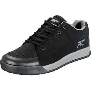 Ride Concepts Livewire Schuhe Herren schwarz/grau schwarz/grau