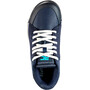 Ride Concepts Livewire Schuhe Damen navy/teal