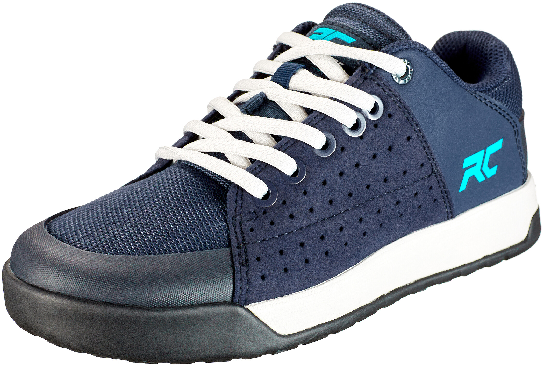 Mens Lightweight Road Running Shoes Hawaii Skull Flower No Tie Mesh Sport Athletic Sneakers