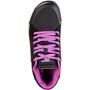 Ride Concepts Livewire Schuhe Damen black/purple