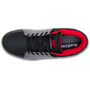 Ride Concepts Livewire Schuhe Jugend charcoal/red