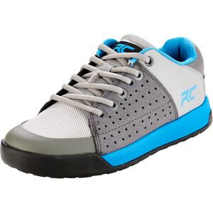 Ride Concepts Livewire Schuhe Jugend grau/blau grau/blau