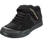 Ride Concepts Wildcat Schuhe Damen black/gold