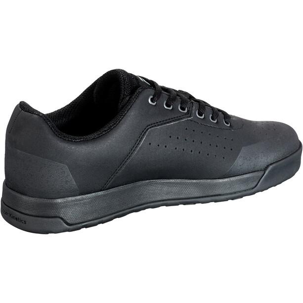 Ride Concepts Hellion Schuhe Herren black/black