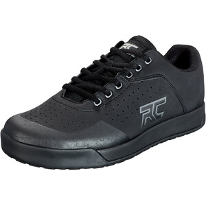 Ride Concepts Hellion Chaussures Homme, noir noir