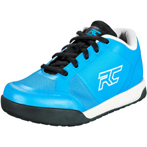 Ride Concepts Skyline Schuhe Damen blue/light grey blue/light grey
