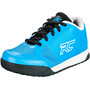 Ride Concepts Skyline Schuhe Damen blue/light grey