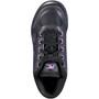 Ride Concepts Skyline Schuhe Damen black/purple