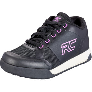 Ride Concepts Skyline Schuhe Damen black/purple black/purple