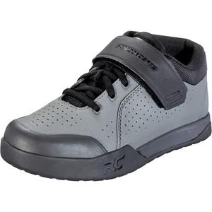 Ride Concepts TNT Schuhe Herren grau grau