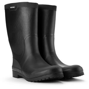 Tretorn Folke Rubber Boots black black